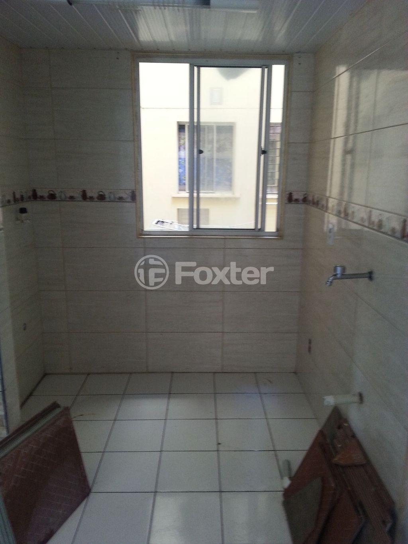 Foxter Imobiliária - Apto 2 Dorm, Vila Nova - Foto 4