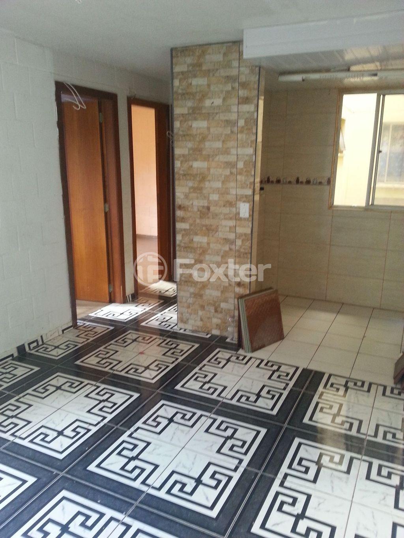 Foxter Imobiliária - Apto 2 Dorm, Vila Nova - Foto 5