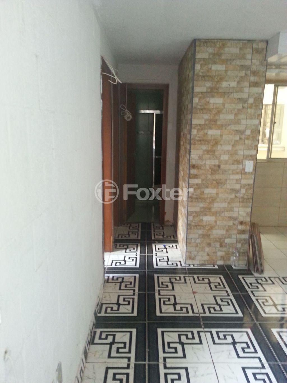 Foxter Imobiliária - Apto 2 Dorm, Vila Nova - Foto 3