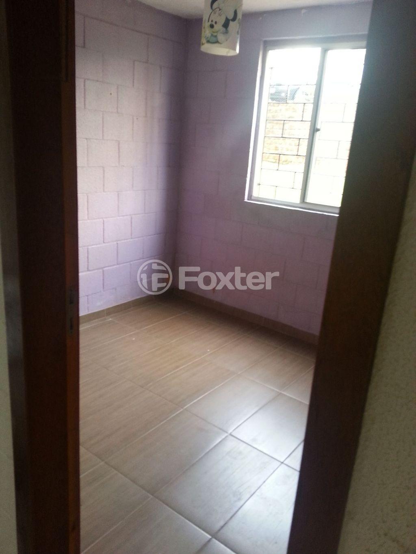 Foxter Imobiliária - Apto 2 Dorm, Vila Nova - Foto 2