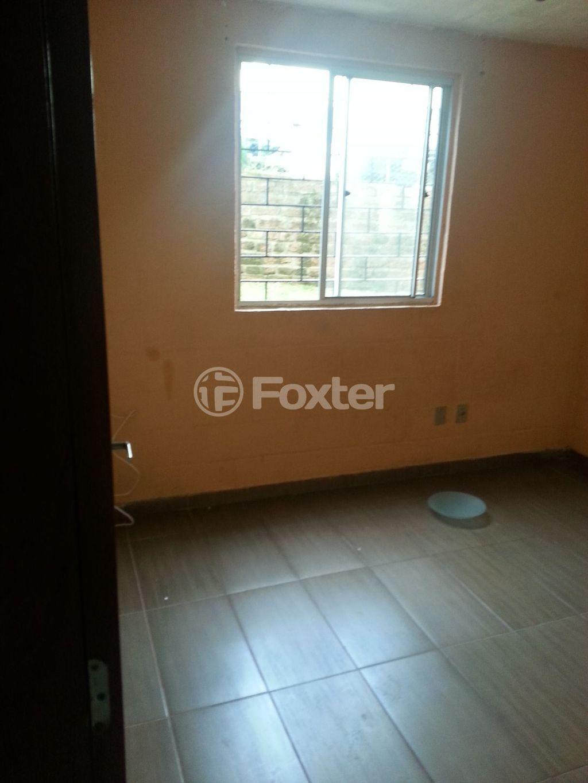 Foxter Imobiliária - Apto 2 Dorm, Vila Nova