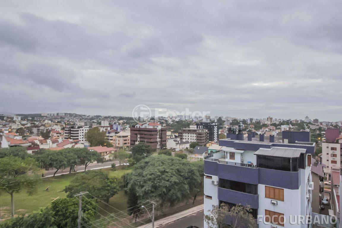 Cobertura 3 Dorm, Jardim Itu Sabará, Porto Alegre (139158) - Foto 48