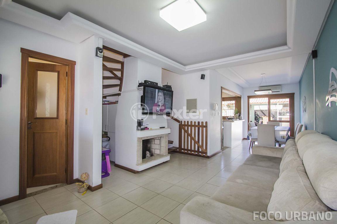Casa 3 Dorm, Ipanema, Porto Alegre (139169) - Foto 2