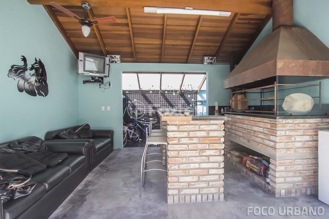 Casa 3 Dorm, Ipanema, Porto Alegre (139169) - Foto 6