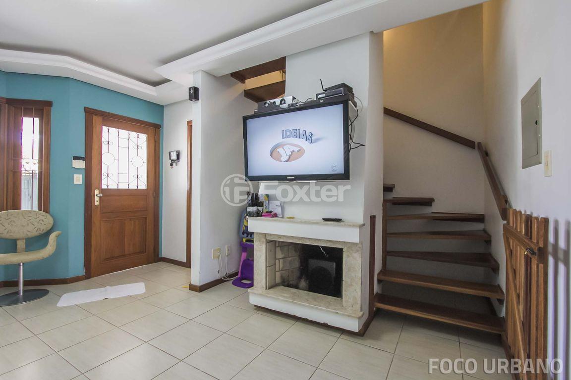 Casa 3 Dorm, Ipanema, Porto Alegre (139169) - Foto 9
