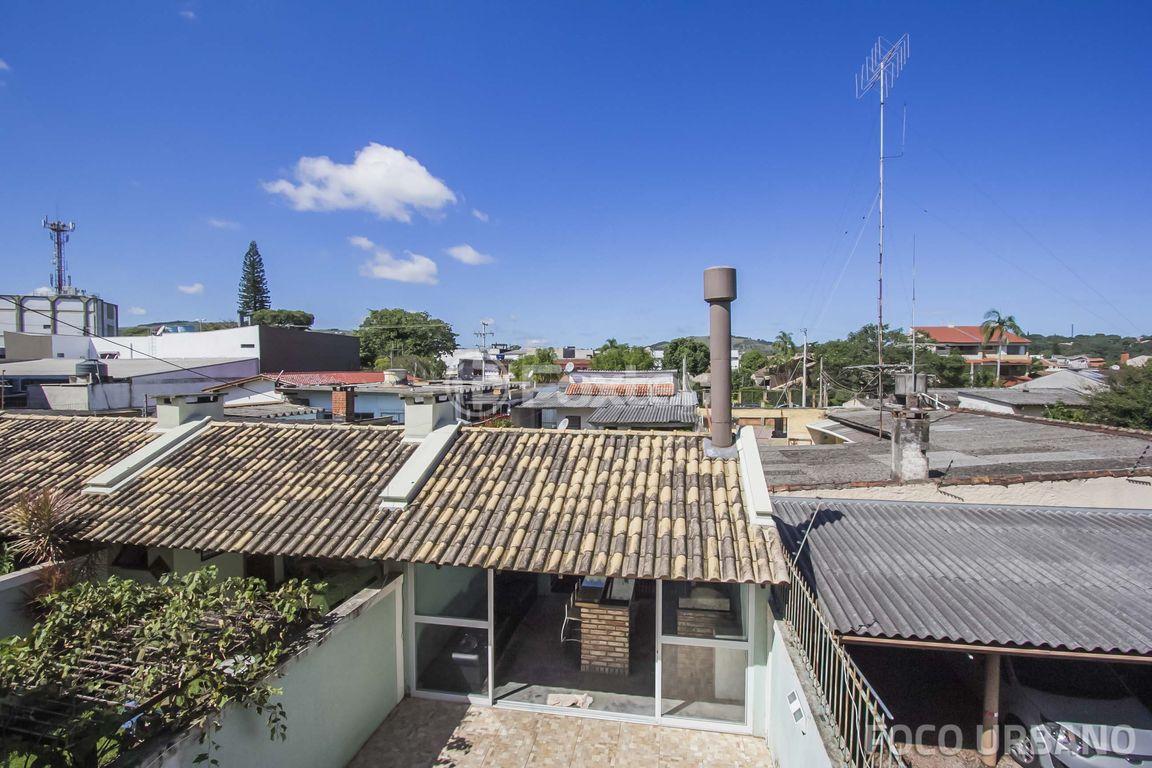 Casa 3 Dorm, Ipanema, Porto Alegre (139169) - Foto 13