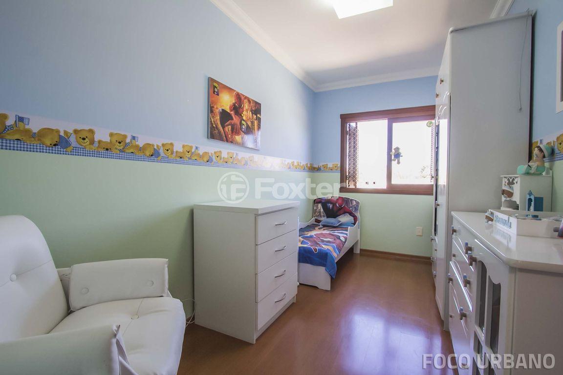 Casa 3 Dorm, Ipanema, Porto Alegre (139169) - Foto 15