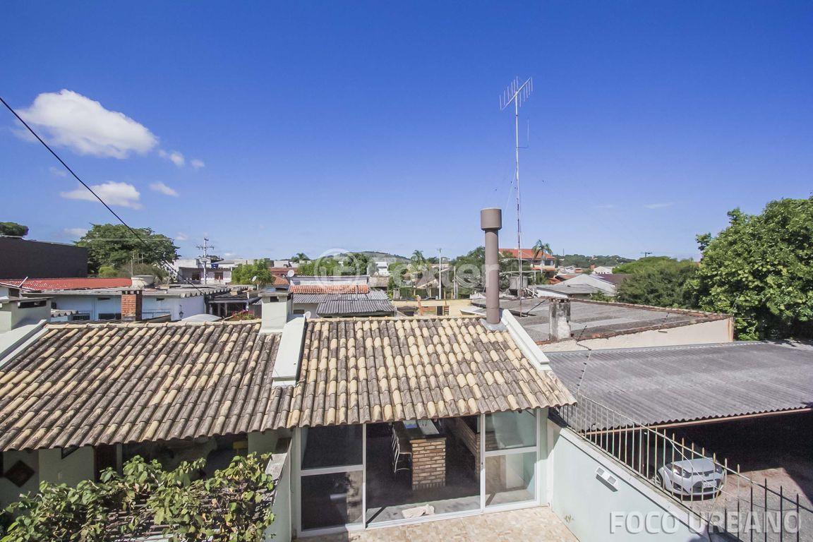 Casa 3 Dorm, Ipanema, Porto Alegre (139169) - Foto 16