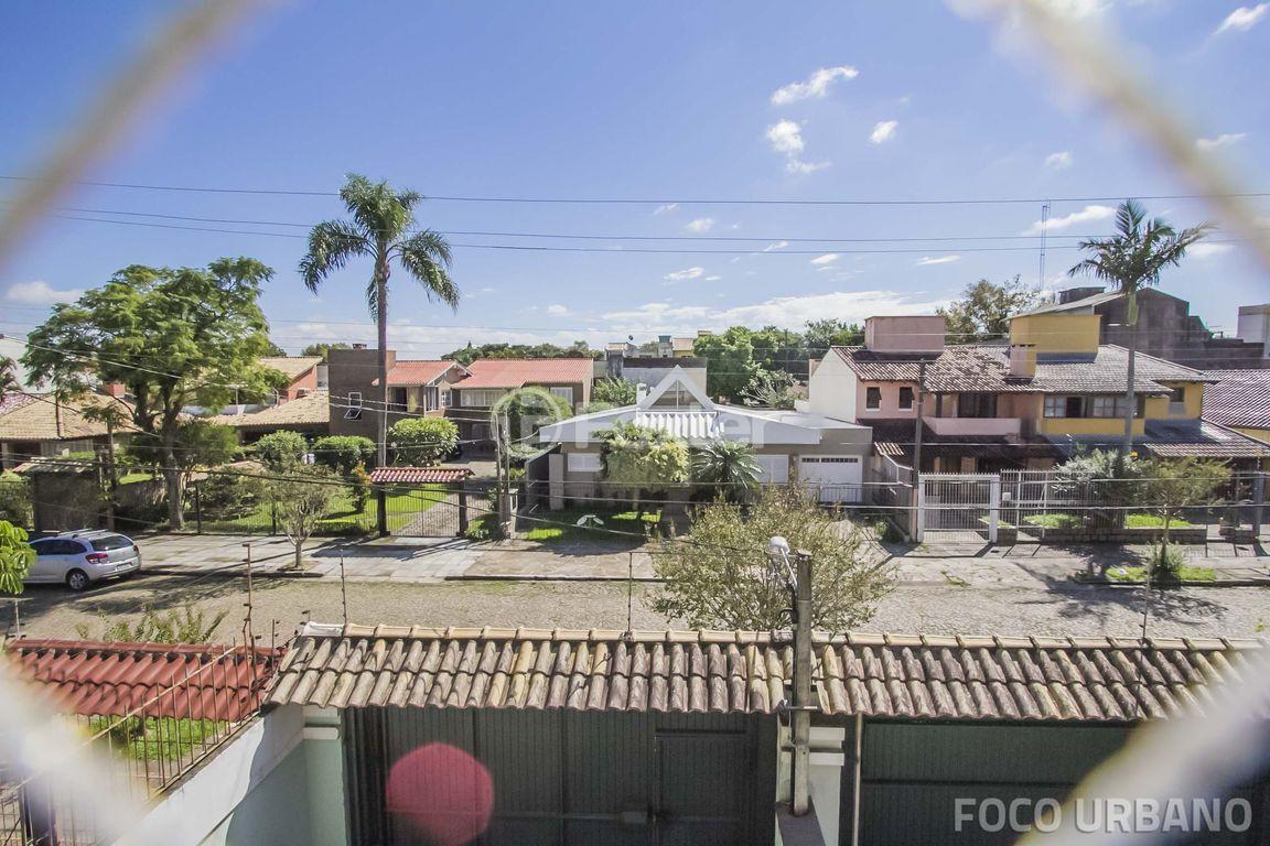 Casa 3 Dorm, Ipanema, Porto Alegre (139169) - Foto 19