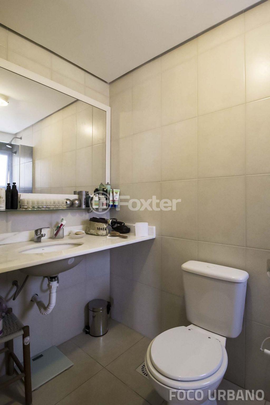 Foxter Imobiliária - Cobertura 3 Dorm, Cristal - Foto 18