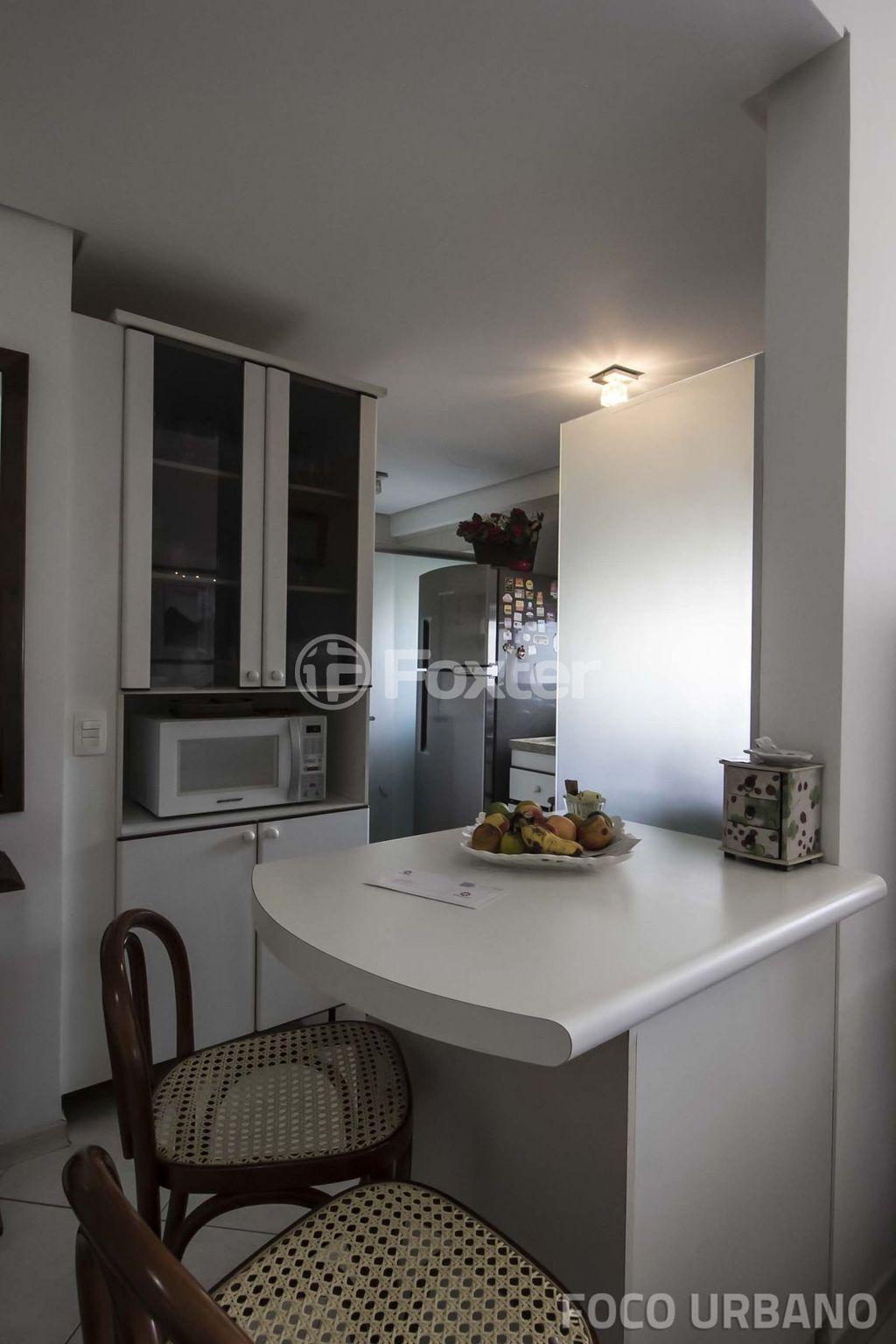 Foxter Imobiliária - Cobertura 3 Dorm, Cristal - Foto 25