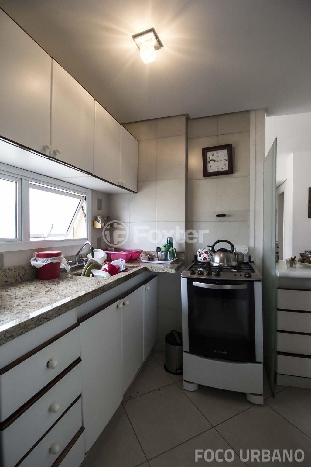 Foxter Imobiliária - Cobertura 3 Dorm, Cristal - Foto 26
