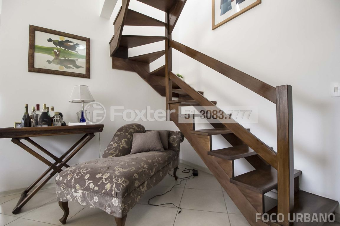 Foxter Imobiliária - Cobertura 3 Dorm, Cristal - Foto 27