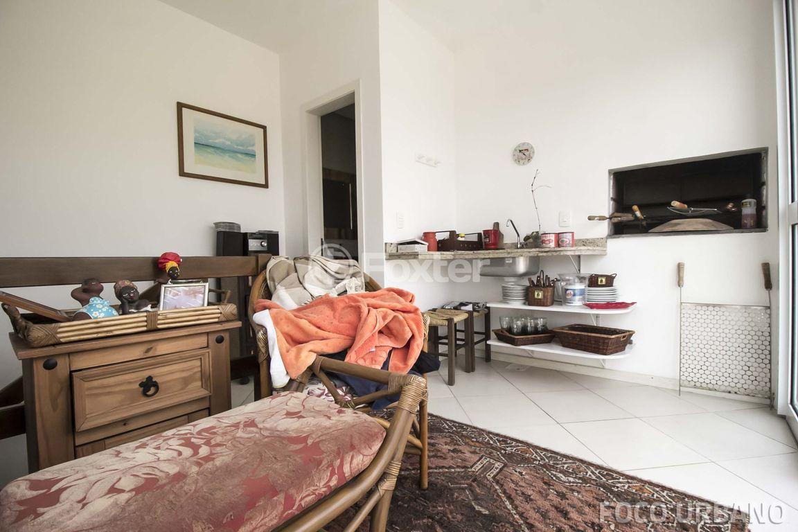 Foxter Imobiliária - Cobertura 3 Dorm, Cristal - Foto 29