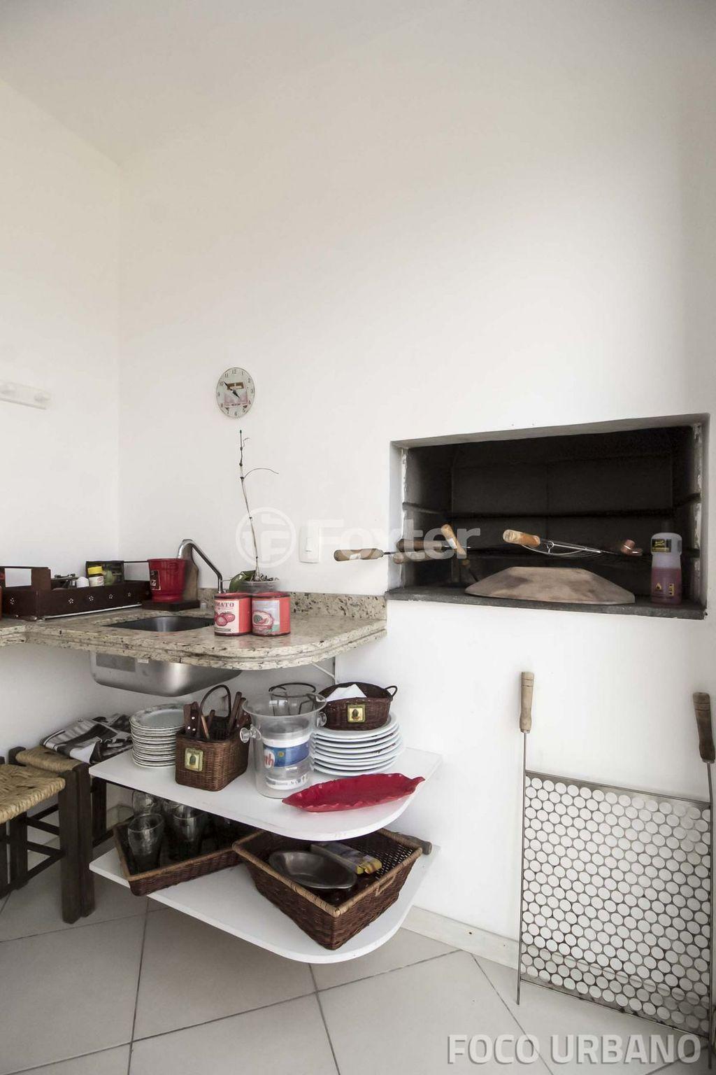 Foxter Imobiliária - Cobertura 3 Dorm, Cristal - Foto 30