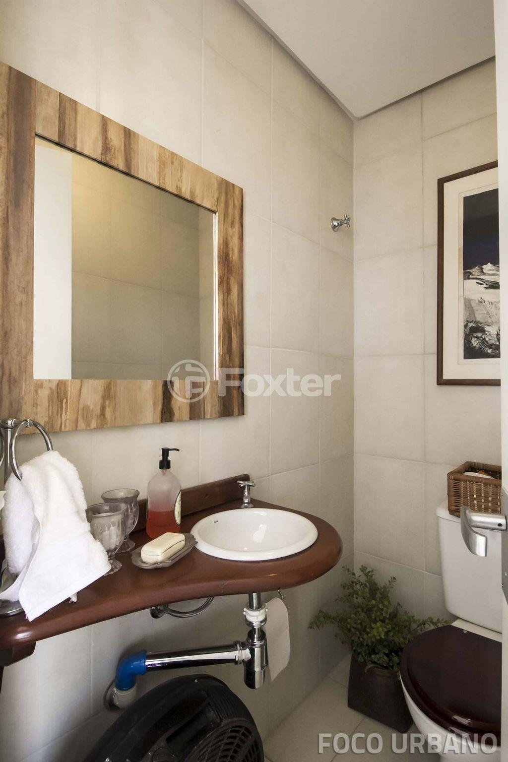 Foxter Imobiliária - Cobertura 3 Dorm, Cristal - Foto 32