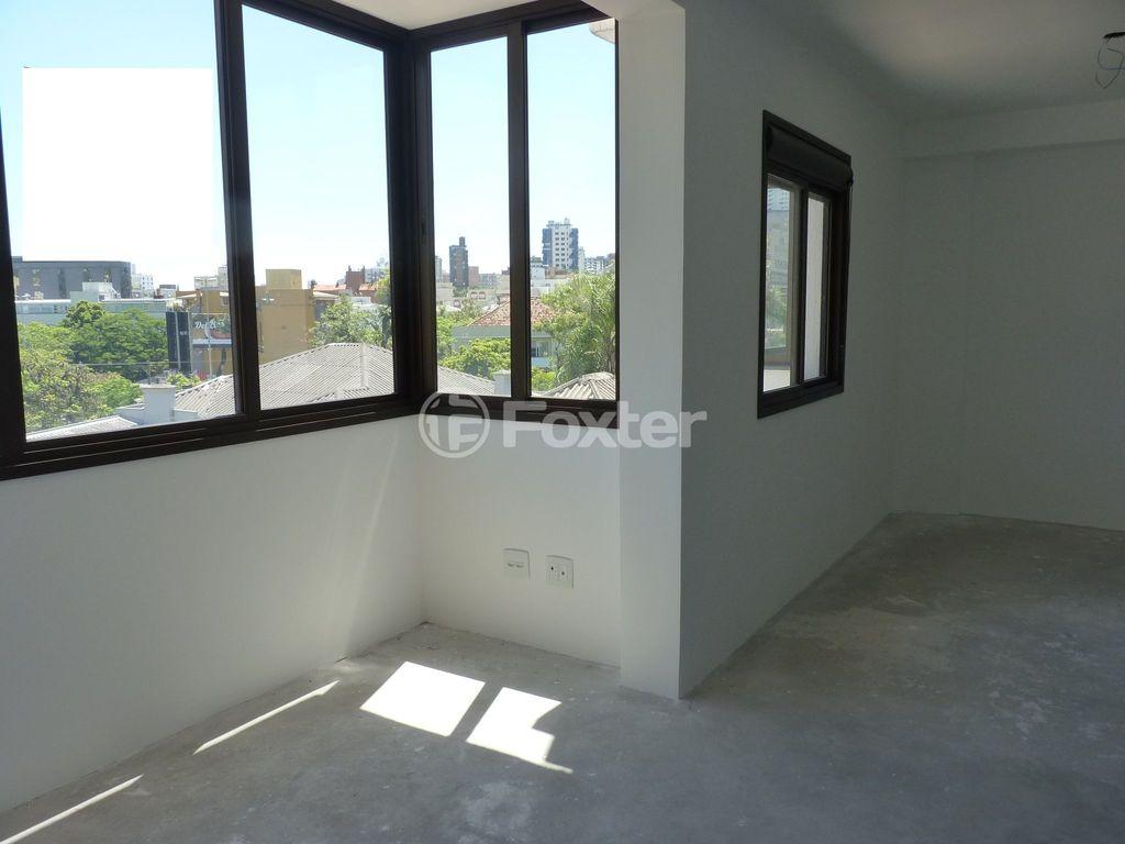 Loft 1 Dorm, Independência, Porto Alegre (139215) - Foto 13