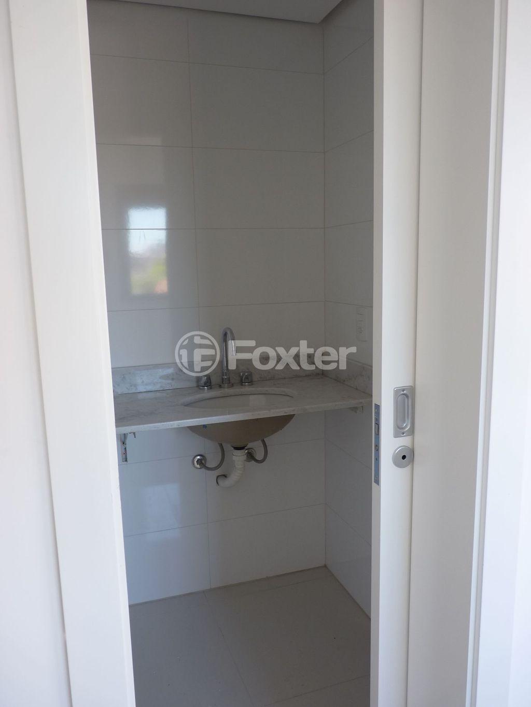 Loft 1 Dorm, Independência, Porto Alegre (139215) - Foto 15