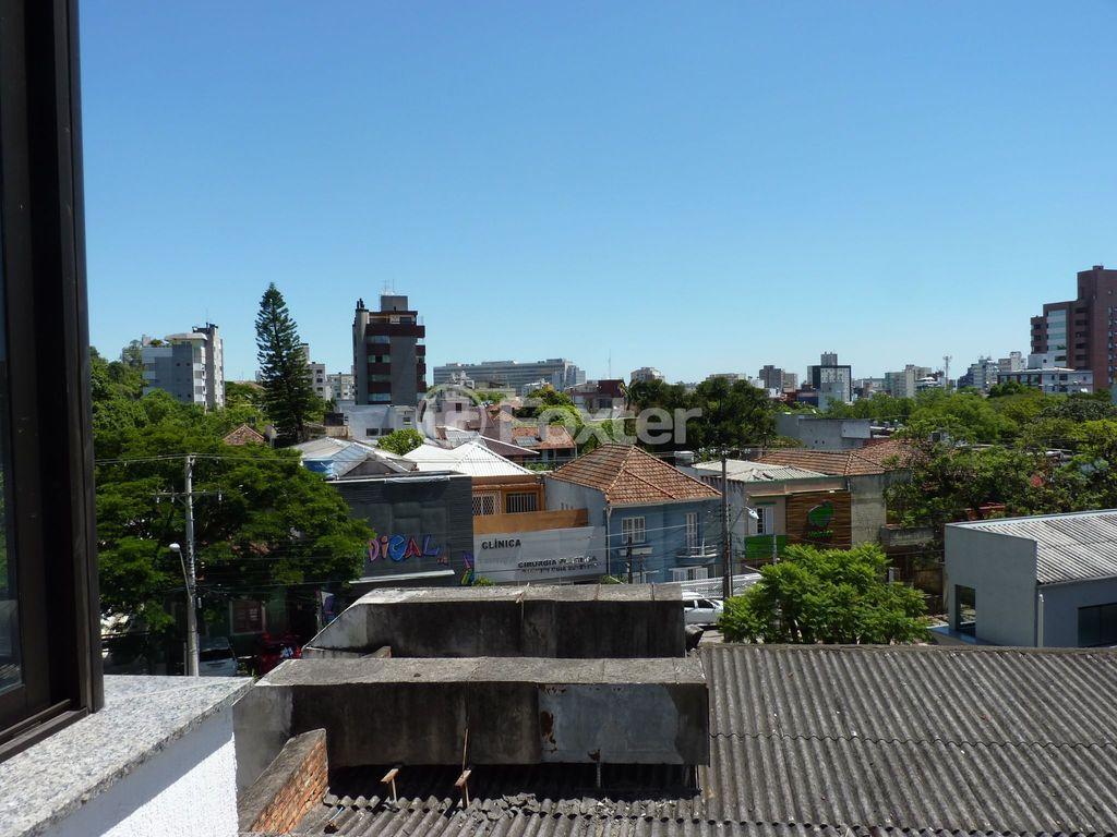 Loft 1 Dorm, Independência, Porto Alegre (139215) - Foto 16