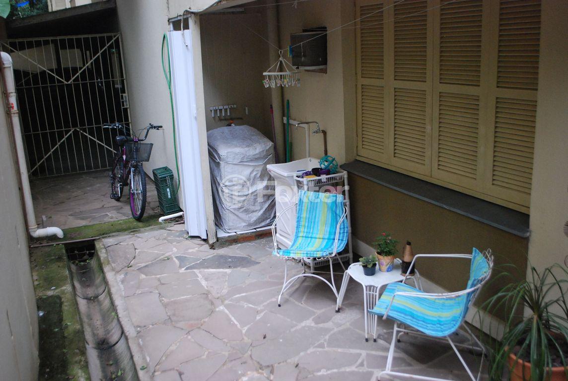 Foxter Imobiliária - Apto 1 Dorm, Santa Tereza - Foto 8