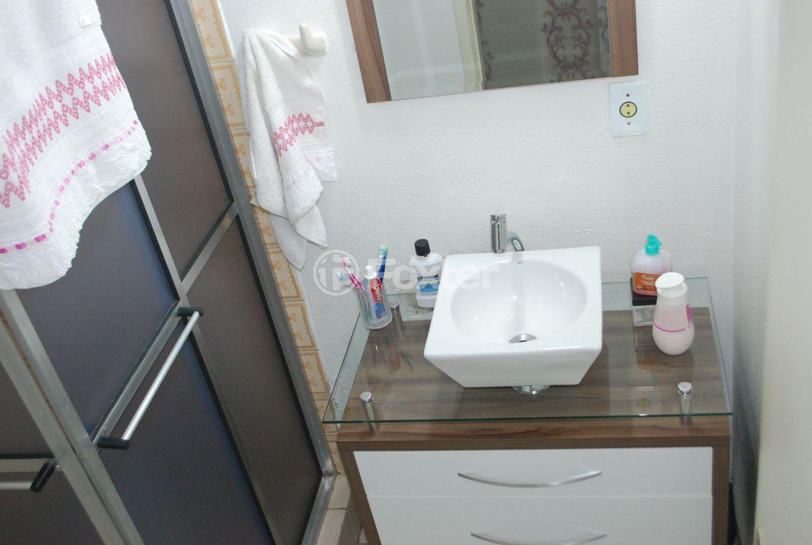 Foxter Imobiliária - Apto 1 Dorm, Santa Tereza - Foto 7