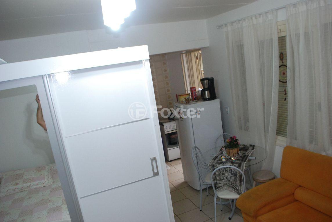 Foxter Imobiliária - Apto 1 Dorm, Santa Tereza - Foto 2