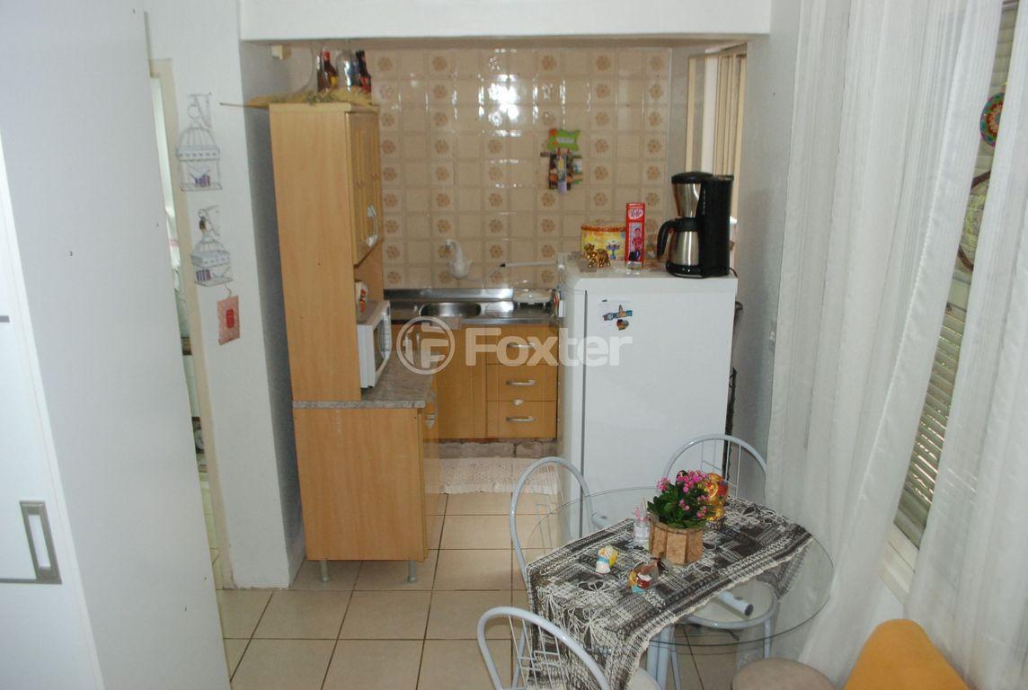 Foxter Imobiliária - Apto 1 Dorm, Santa Tereza - Foto 10