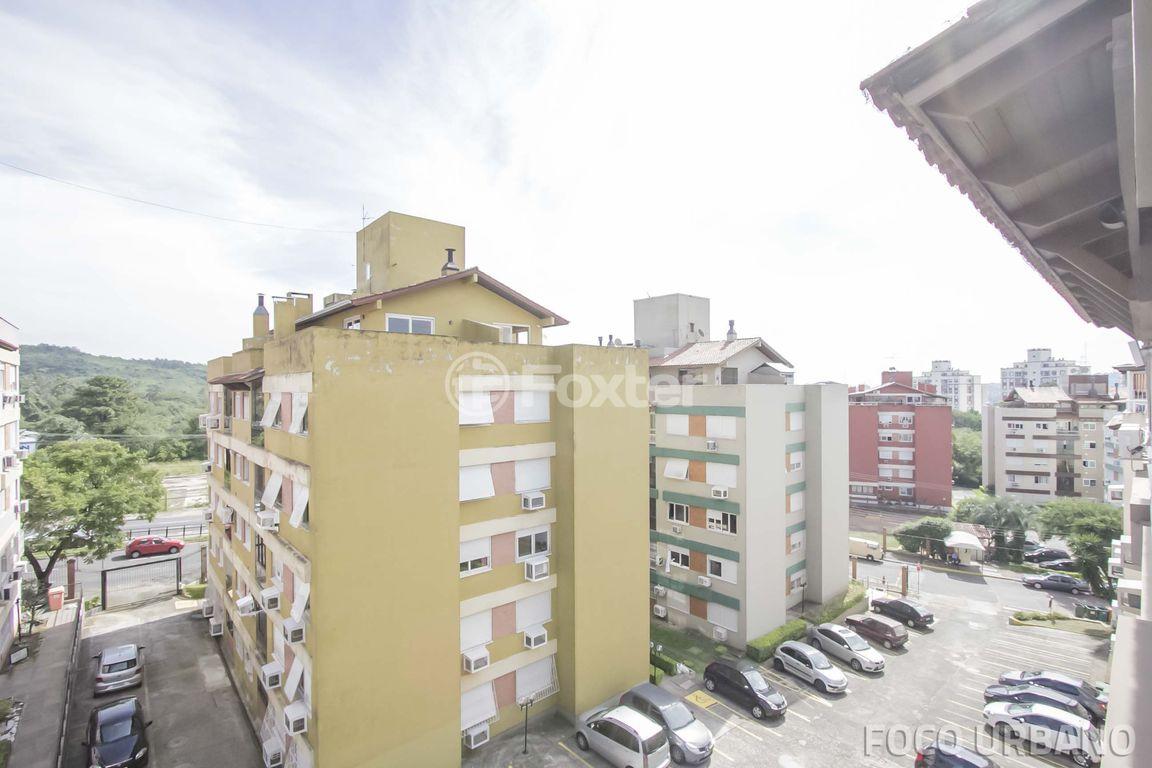 Cobertura 3 Dorm, Ipanema, Porto Alegre (139228) - Foto 11