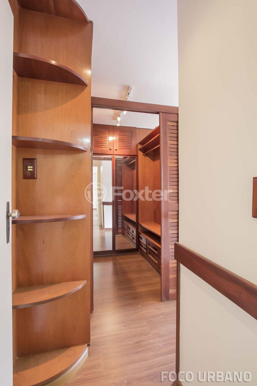 Cobertura 3 Dorm, Ipanema, Porto Alegre (139228) - Foto 15