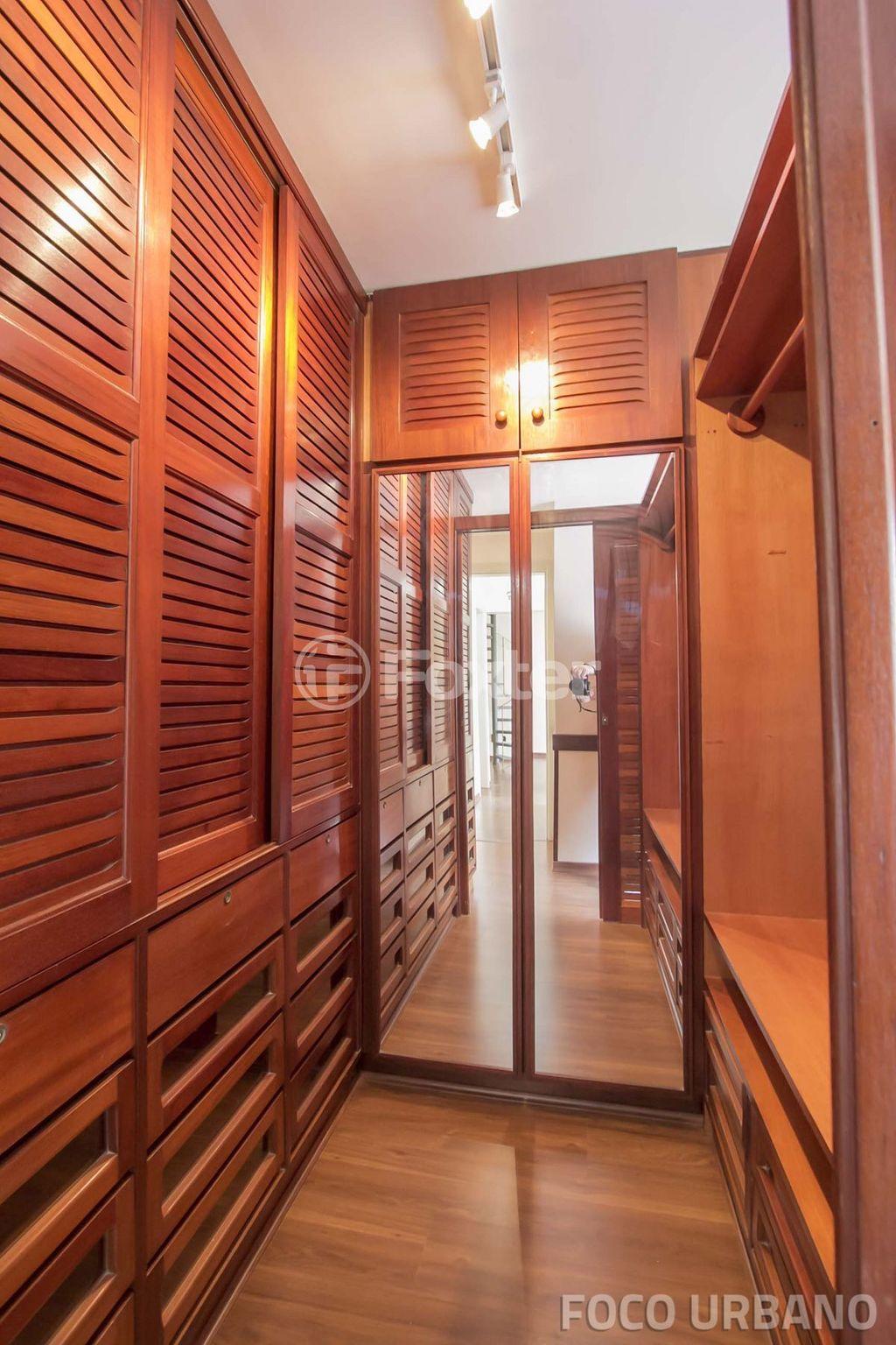 Cobertura 3 Dorm, Ipanema, Porto Alegre (139228) - Foto 18