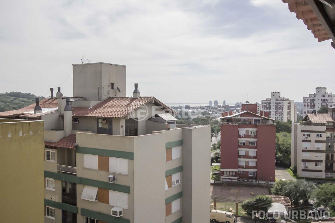 Cobertura 3 Dorm, Ipanema, Porto Alegre (139228) - Foto 26