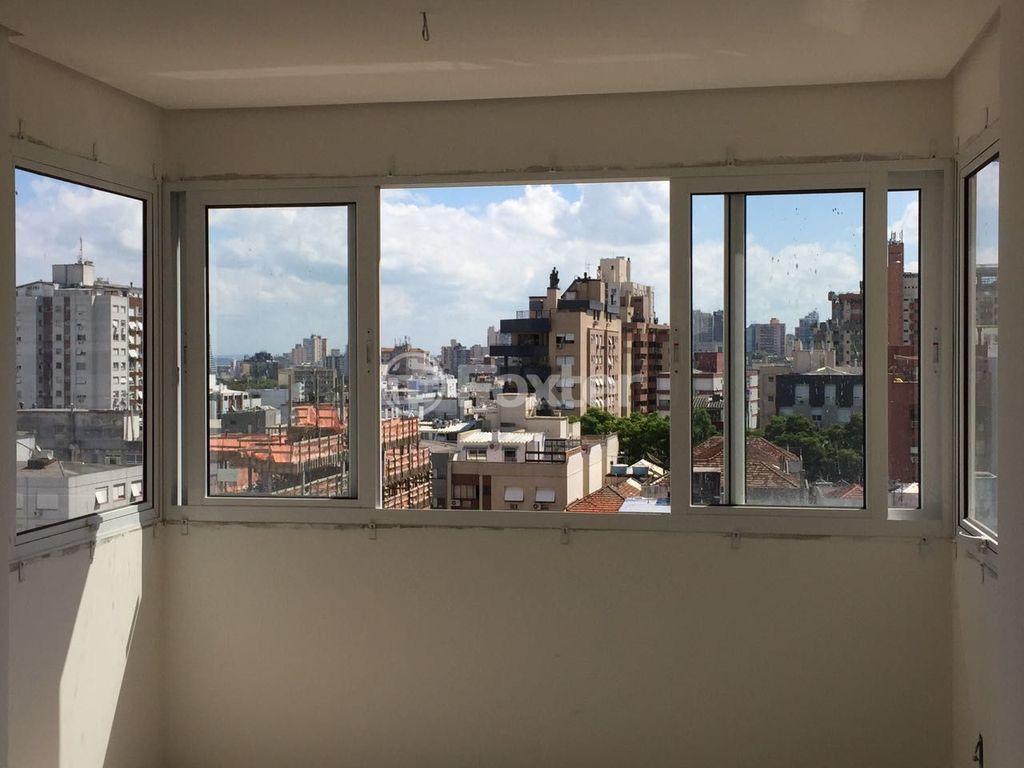 Apto 2 Dorm, Independência, Porto Alegre (139261) - Foto 12