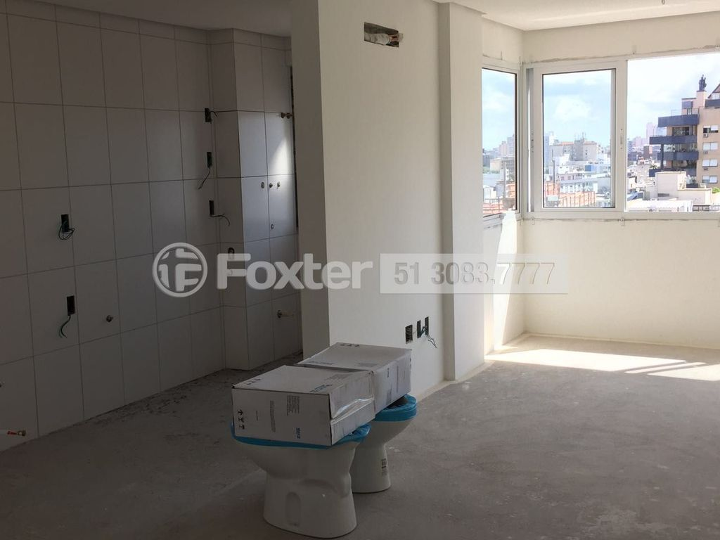 Apto 2 Dorm, Independência, Porto Alegre (139261) - Foto 11