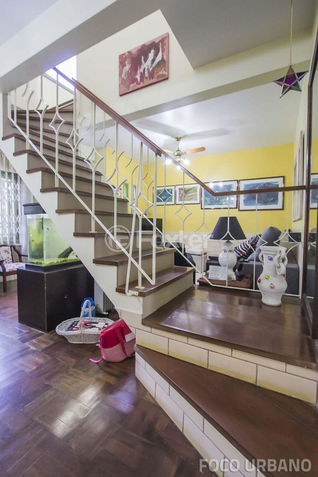 Casa 4 Dorm, Vila Nova, Porto Alegre (139267) - Foto 7