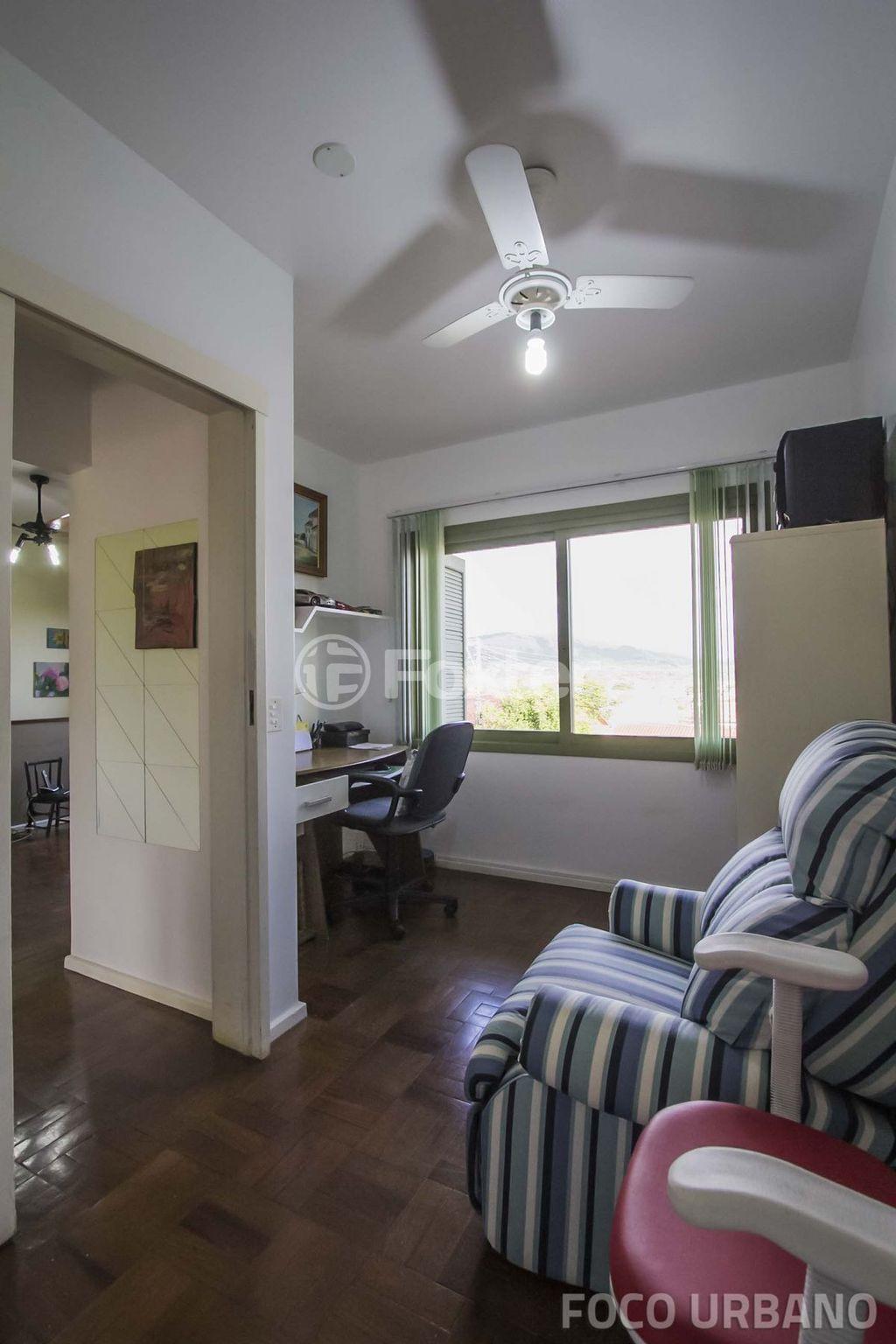 Casa 4 Dorm, Vila Nova, Porto Alegre (139267) - Foto 9