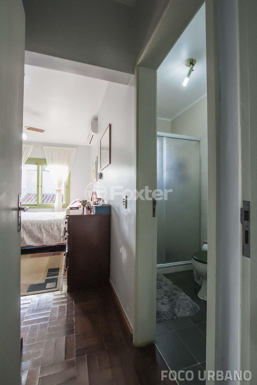 Casa 4 Dorm, Vila Nova, Porto Alegre (139267) - Foto 15