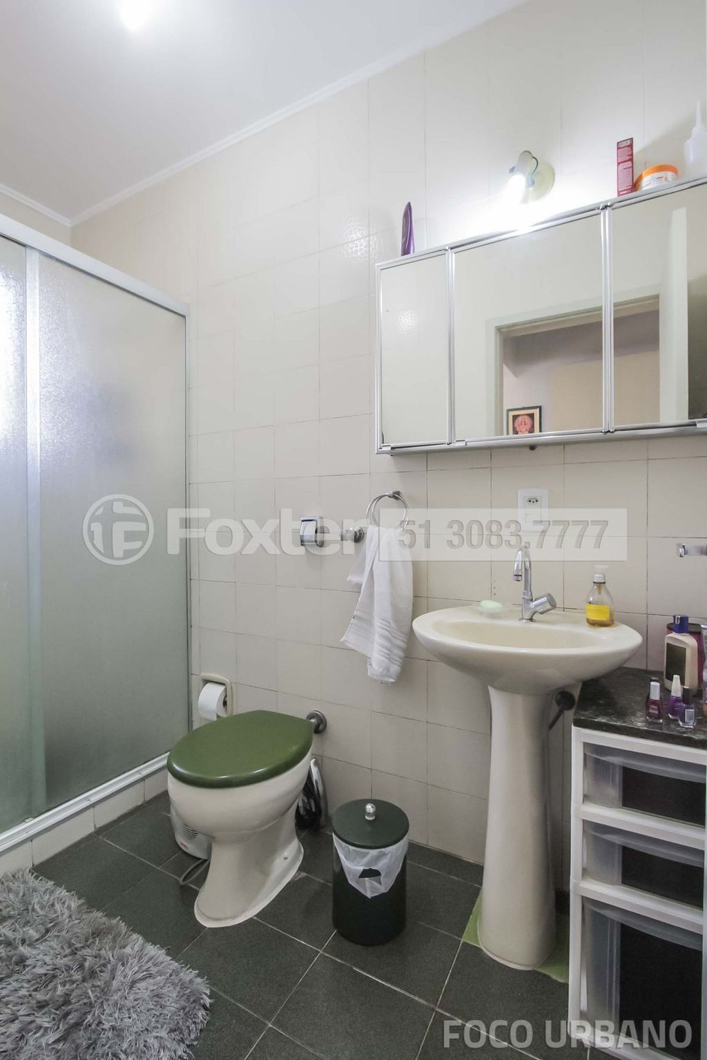 Casa 4 Dorm, Vila Nova, Porto Alegre (139267) - Foto 17