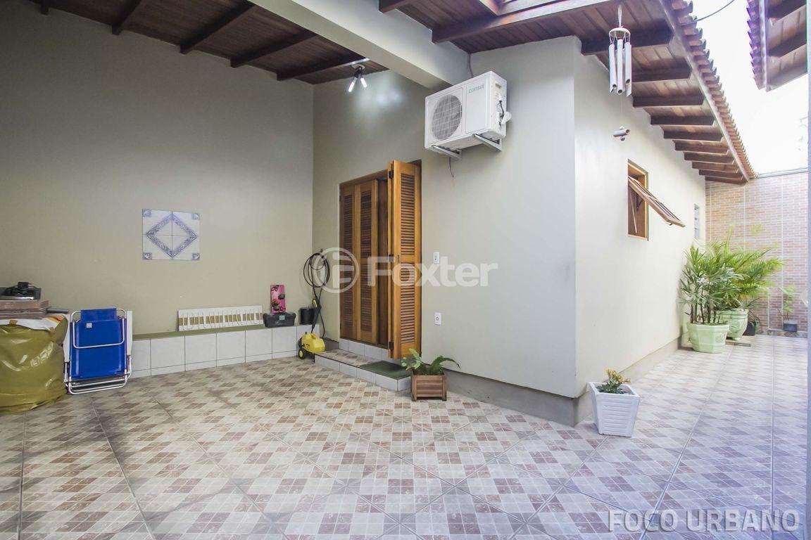 Casa 4 Dorm, Vila Nova, Porto Alegre (139267) - Foto 18