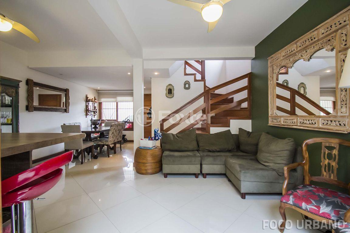 Casa 3 Dorm, Tristeza, Porto Alegre (139273) - Foto 10