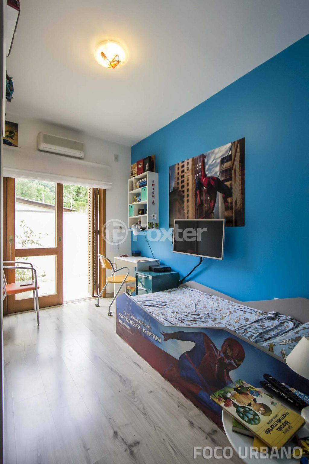 Casa 3 Dorm, Tristeza, Porto Alegre (139273) - Foto 17