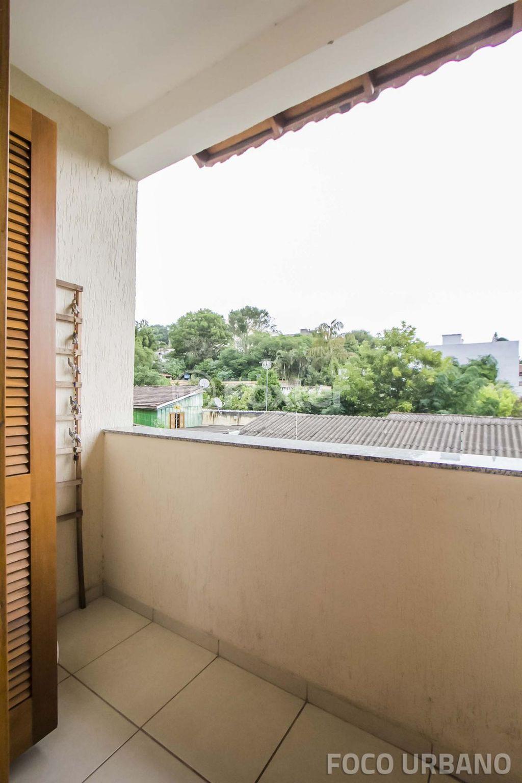 Casa 3 Dorm, Tristeza, Porto Alegre (139273) - Foto 22