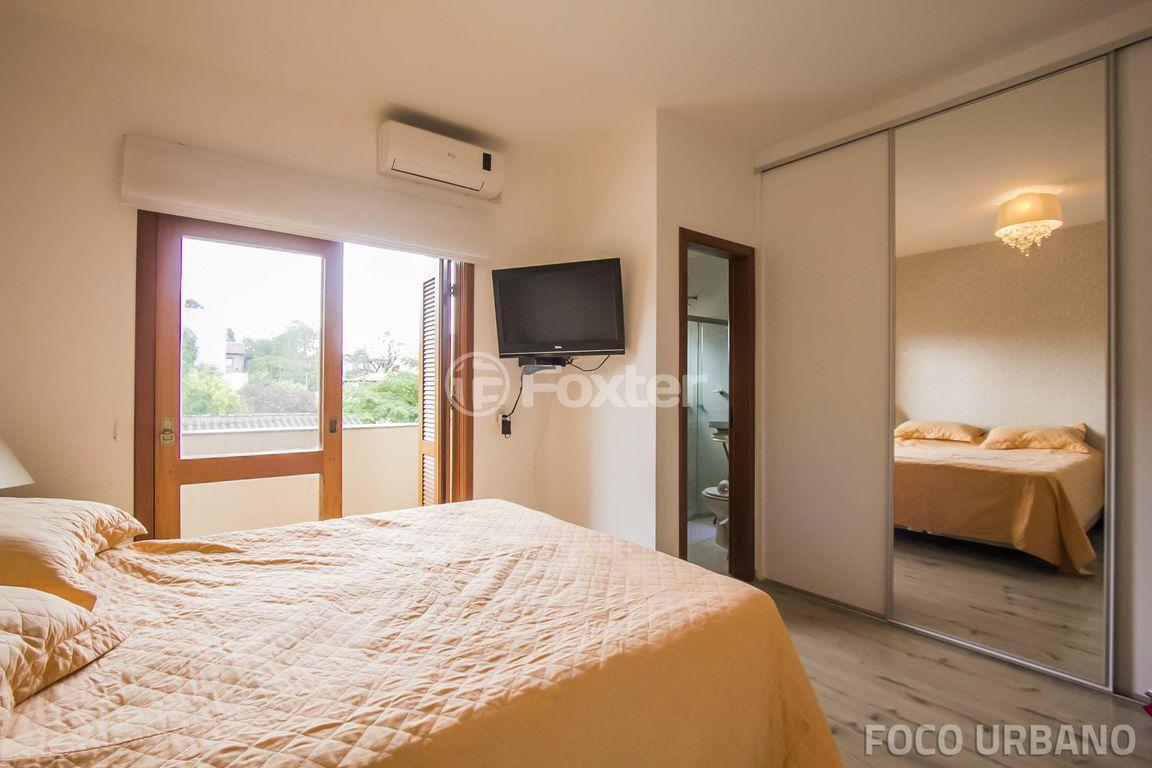Casa 3 Dorm, Tristeza, Porto Alegre (139273) - Foto 23