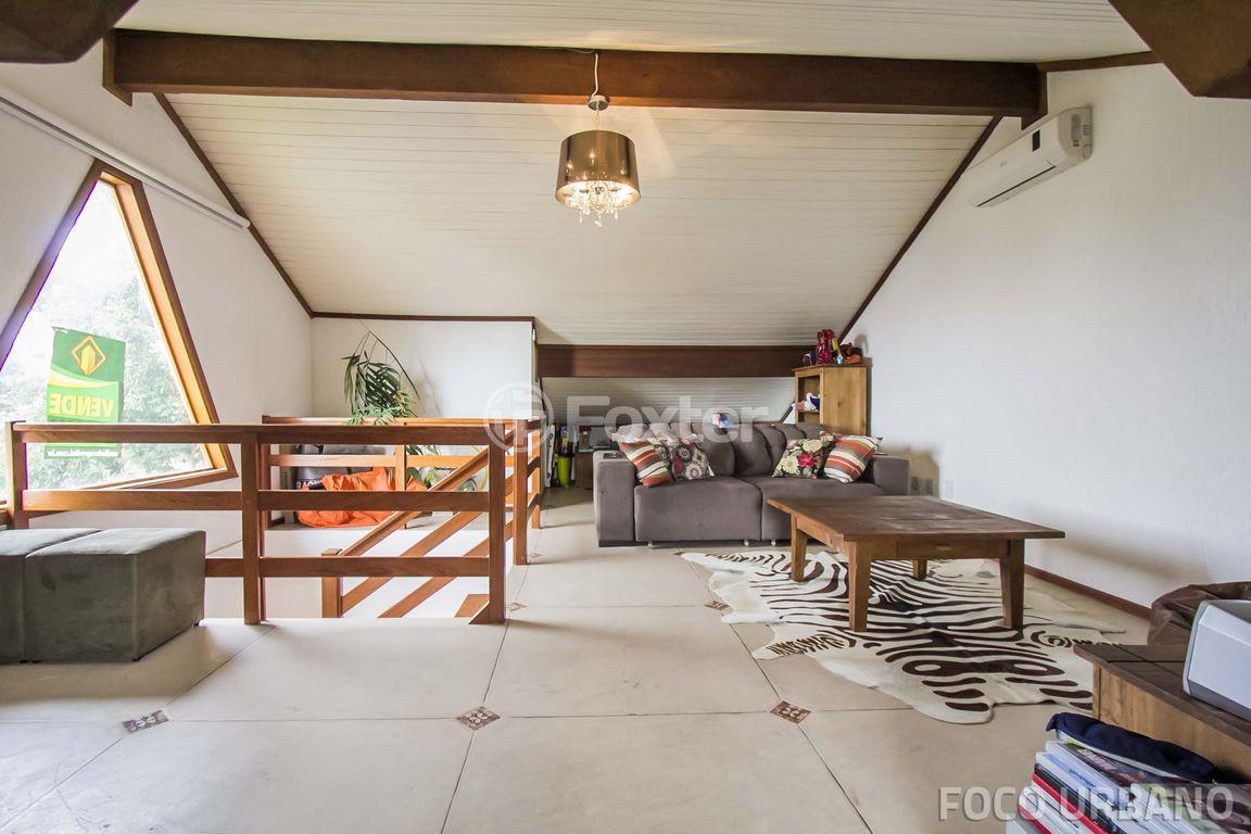 Casa 3 Dorm, Tristeza, Porto Alegre (139273) - Foto 27