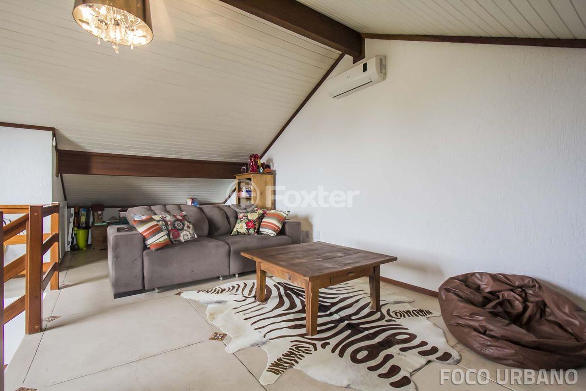 Casa 3 Dorm, Tristeza, Porto Alegre (139273) - Foto 28