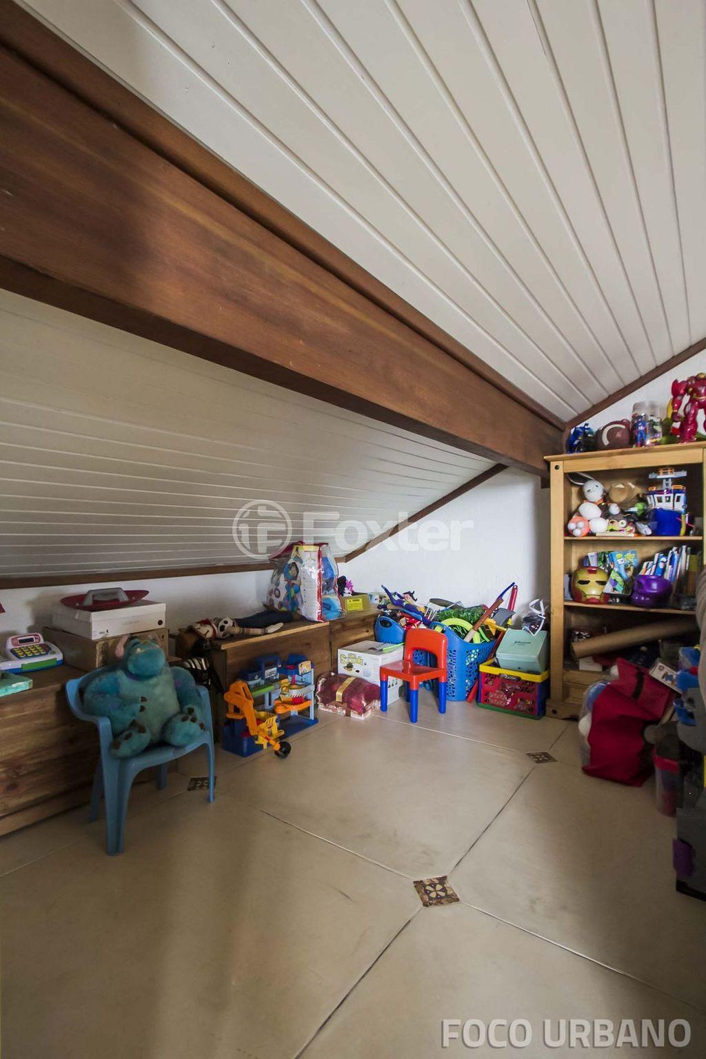 Casa 3 Dorm, Tristeza, Porto Alegre (139273) - Foto 29
