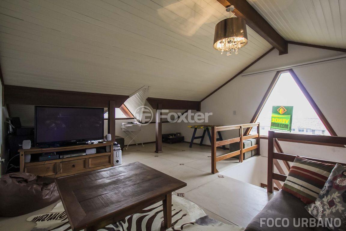 Casa 3 Dorm, Tristeza, Porto Alegre (139273) - Foto 31