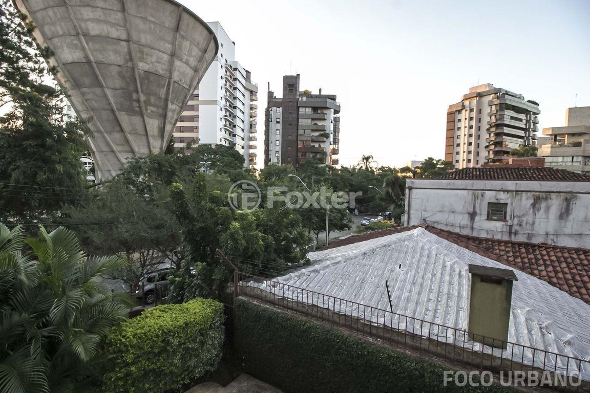 Apto 3 Dorm, Bela Vista, Porto Alegre (139288) - Foto 22