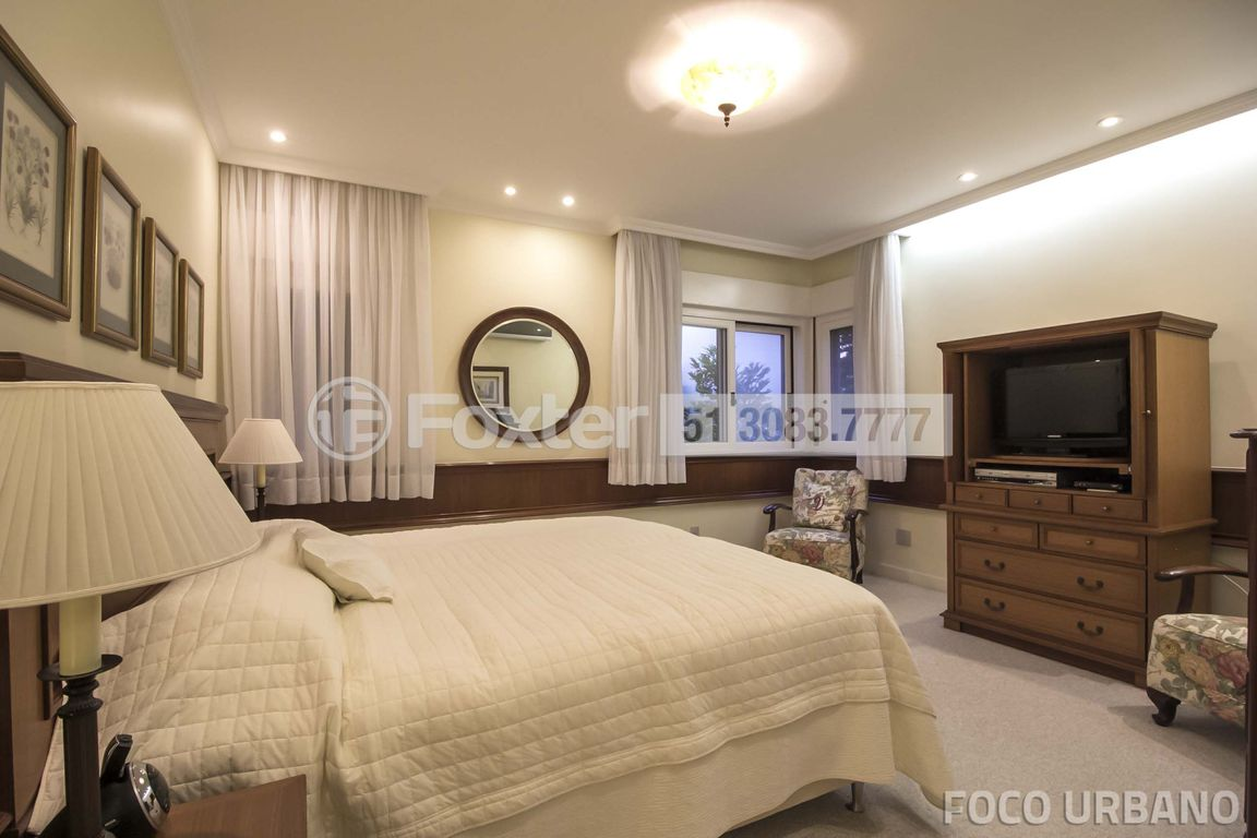 Apto 3 Dorm, Bela Vista, Porto Alegre (139288) - Foto 33