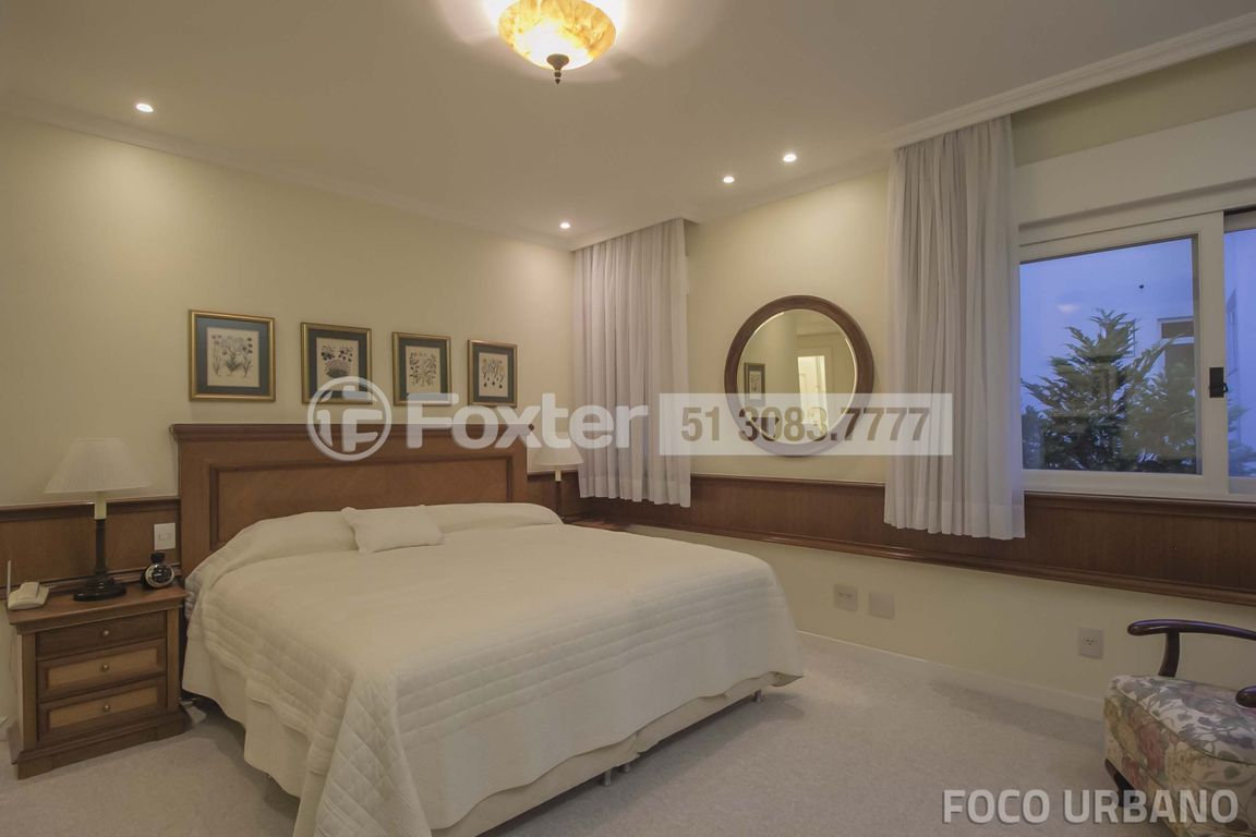 Apto 3 Dorm, Bela Vista, Porto Alegre (139288) - Foto 35