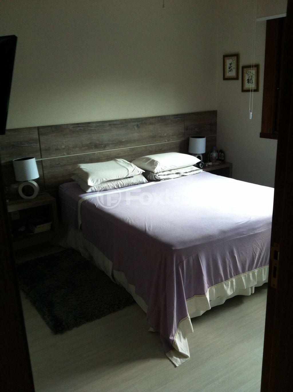 Cobertura 2 Dorm, Jardim Lindóia, Porto Alegre (139305) - Foto 9